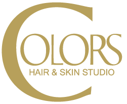 Colors Hair And Skin Studio Richmond Hill Hair Color Clinique